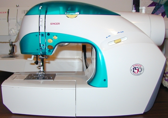 Modern Machines Beauteous Game Stores Sewing Machines